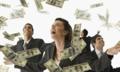 Nên cắn răng chịu đựng vì tiền hay bỏ việc để theo đuổi đam mê?