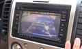 Bắt buộc lắp camera lùi có thay thế được kỹ năng lái ôtô?