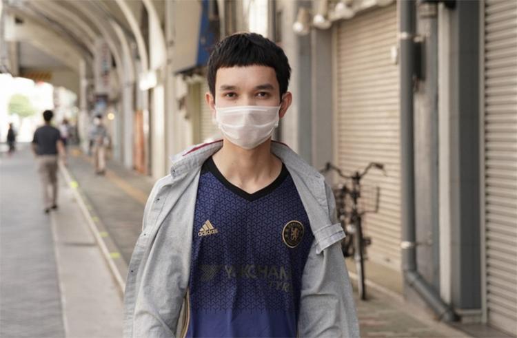 Cảnh bế tắc của du học sinh Việtở Nhật Bản