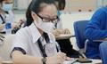 Gánh nặng những kỳ thi quyết định đời người