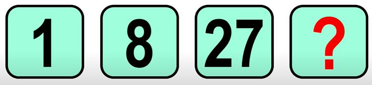 Năm câu đố Toán học - 4