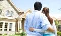 Vay ngân hàng 50% mua nhà có liều lĩnh?