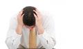Thất nghiệp tuổi 40 nên tiếp tục xin việc hay kinh doanh riêng?