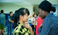 Việt Nam lãng phí dân số vàng vì kém ngoại ngữ