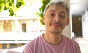 Du khách Pháp mắc kẹt ở Việt Nam
