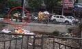 Hồi sinh Tô Lịch làm gì khi người vẫn đổ rác xuống sông?