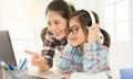 Học tiếng Anh tư duy thực dụng từ trường quốc tế