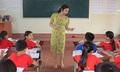 Ba việc cần làm để giáo viên được trả lương xứng đáng