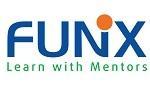 Học viên FUNiX hoàn thành khóa Blockchain trong hai tháng - 2