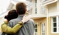 An cư lạc nghiệp không liên quan mua nhà hay ở thuê