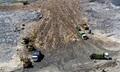 Nâng công suất chôn lấp rác ở Đa Phước - sao cứ loay hoay giải quyết phần ngọn?