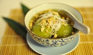 4 món ăn truyền thống ngày Tết Đoan Ngọ