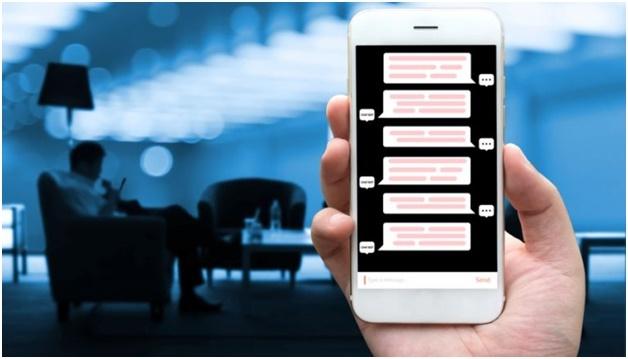Các nền tảng chăm sóc khách hàng tự động trở thành nhân viên tại các ngân hàng.