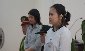 Tuyên án tử hình chủ mưu 'giết người đổ bêtông'