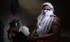 Đường quốc lộ khét tiếng Ấn Độ vì nạn mại dâm trẻ em