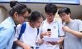 Sự bất bình đẳng của trường chuyên và trường quốc tế - 1