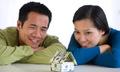 Bốn năm trả hết nợ mua nhà nhờ đa dạng nguồn thu nhập