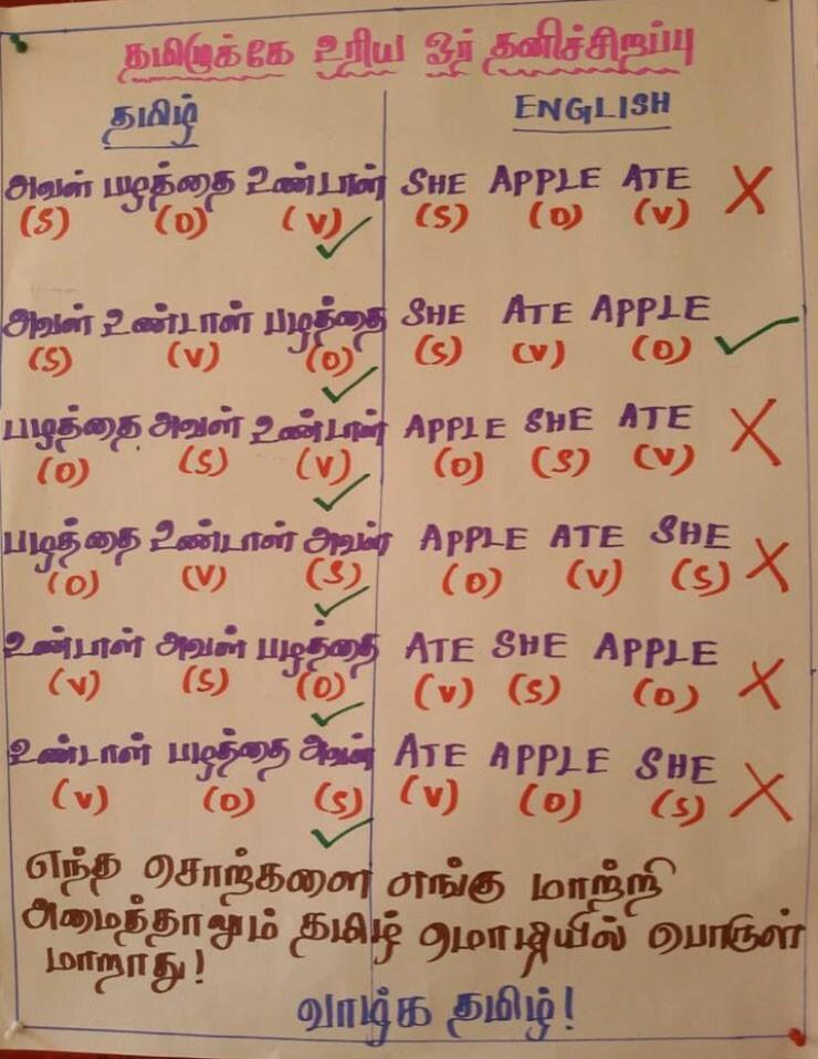 Tại sao người Ấn Độ nói nhiều ngoại ngữ?