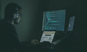 Những thách thức bảo mật công ty Fintech đang đối mặt