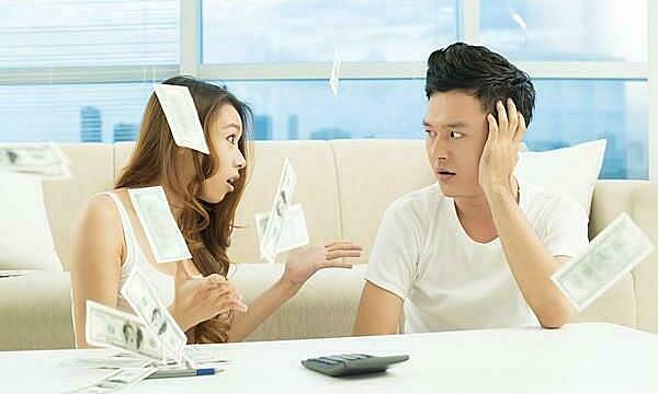 Tâm lý phải mua nhà kìm hãm nhiều vợ chồng trẻ - VnExpress