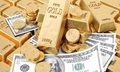 Kênh trú ẩn gửi tiền, mua vàng mùa dịch