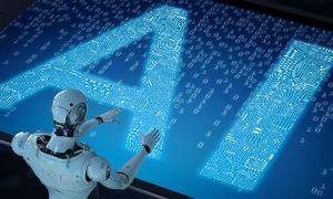 Việt Nam mở đường cho AI thế nào