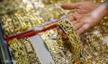 Mua hay bán khi giá vàng sẽ tiếp tục tăng?