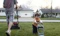 Chi phí phát sinh để nuôi một căn nhà ở Mỹ như thế nào