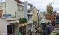 12 năm ở nhà thuê Sài Gòn vì không muốn sống cảnh nợ nần