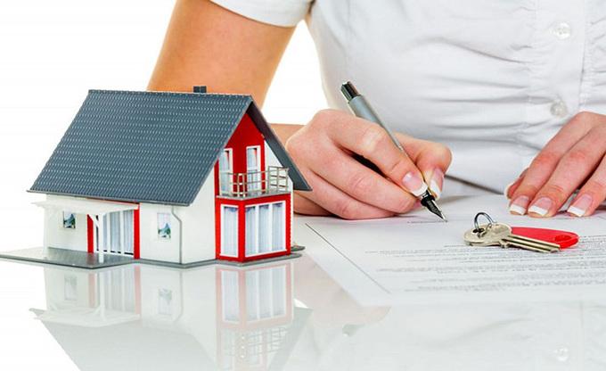 Vay tiền mua nhà: Có nên vay hai tỷ để mua nhà ba tỷ đồng?