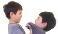 Dạy con chống trả bắt nạt - ranh giới mạnh mẽ và bạo lực