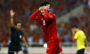 https://vnexpress.net/hoan-cac-tran-cua-viet-nam-tai-vong-loai-world-cup-2022-4145379.html
