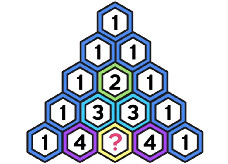 Thử thách IQ với năm câu đố tư duy - 6