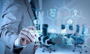 Lý do doanh nghiệp đầu tư vào AI và học máy