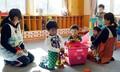 Cách người Nhật giữ vệ sinh trường học mùa Covid-19
