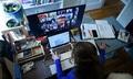 Học online mùa dịch tại Canada có gì lạ?