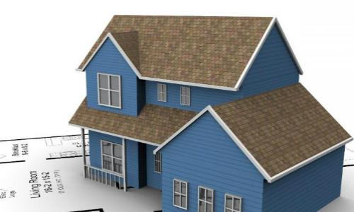 Tư vấn mua nhà đất - VnExpress