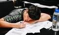 Lãng phí 12 năm phổ thông vì học tiếng Anh lệch chuẩn - 2