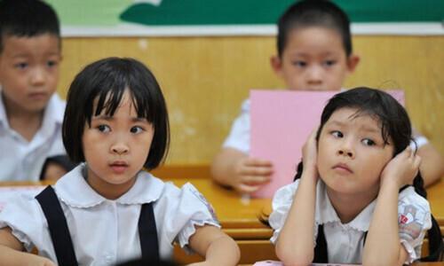 Học sinh sẽ phát triển toàn diện nếu không còn các kỳ thi tốt ...