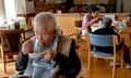 Ngại gửi gắm tuổi già vào viện dưỡng lão