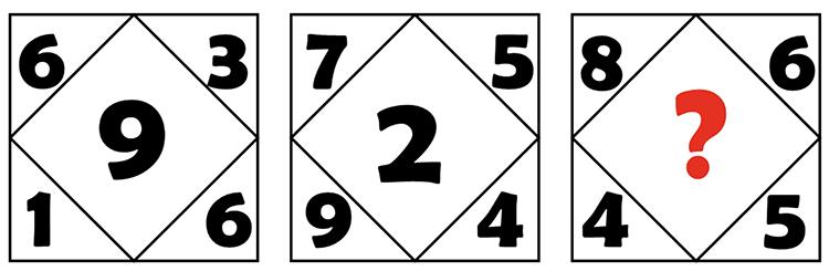 Rèn luyện trí não với năm câu đố IQ - 8