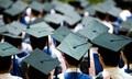 Học đại học không chỉ để kiếm tiền