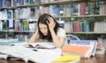 Lãng phí 12 năm phổ thông vì học tiếng Anh lệch chuẩn