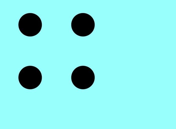 Kiểm tra tư duy với năm câu đố suy luận