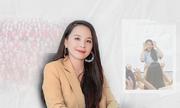 Hành trình 8 năm truyền cảm hứng của Anh ngữ Ms Hoa