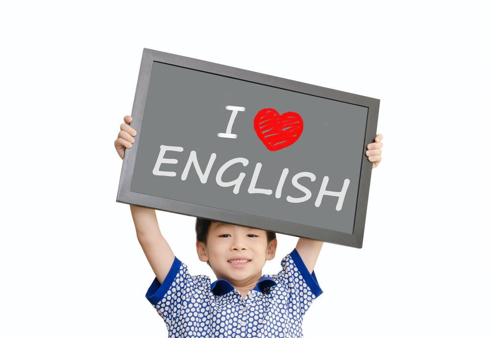 Bài tập đặt câu hỏi trong tiếng Anh