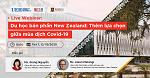 Điểm mạnh khi du học bán phần tại New Zealand - 4