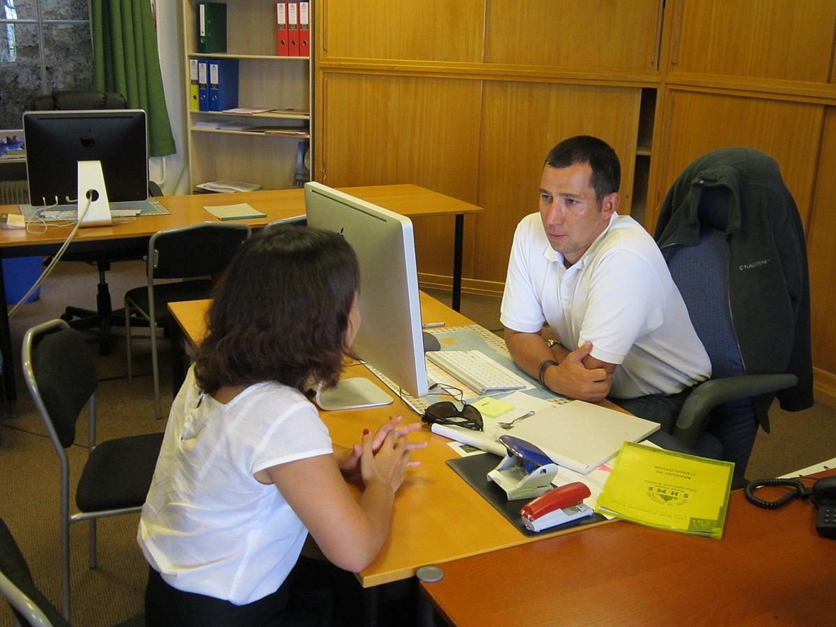 SEG tổ chức hội thảo online du học Thụy Sĩ - VnExpress
