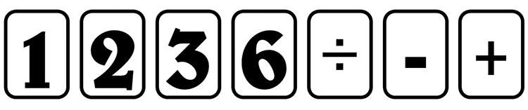 Đố - 4
