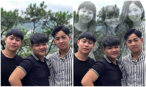 Lưu Diệc Phi xuống sắc vì chưa photoshop - 3
